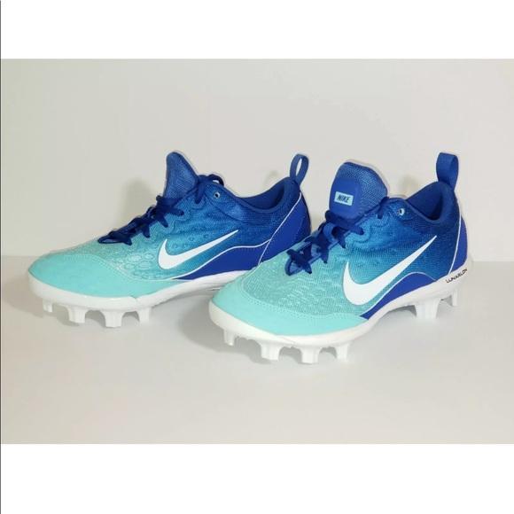 Nike Shoes | Nike Hyperdiamond Softball